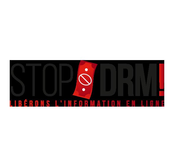 stopdrm.info
