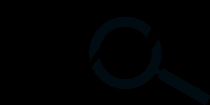 Seo Business Design Optimization  - mohamed_hassan / Pixabay